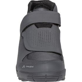 VAUDE AM Downieville Scarpe, iron